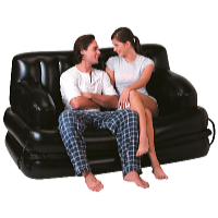 air_couch_double_multi_5v1.jpg