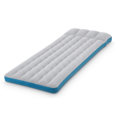 Air Bed Camping 72 x 189 x 20 cm