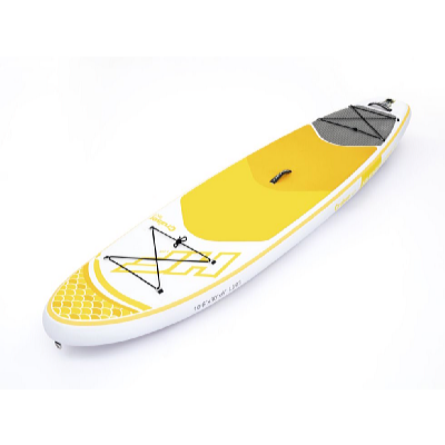 Paddleboard CRUISER TECH 320 x 76 x 15 cm